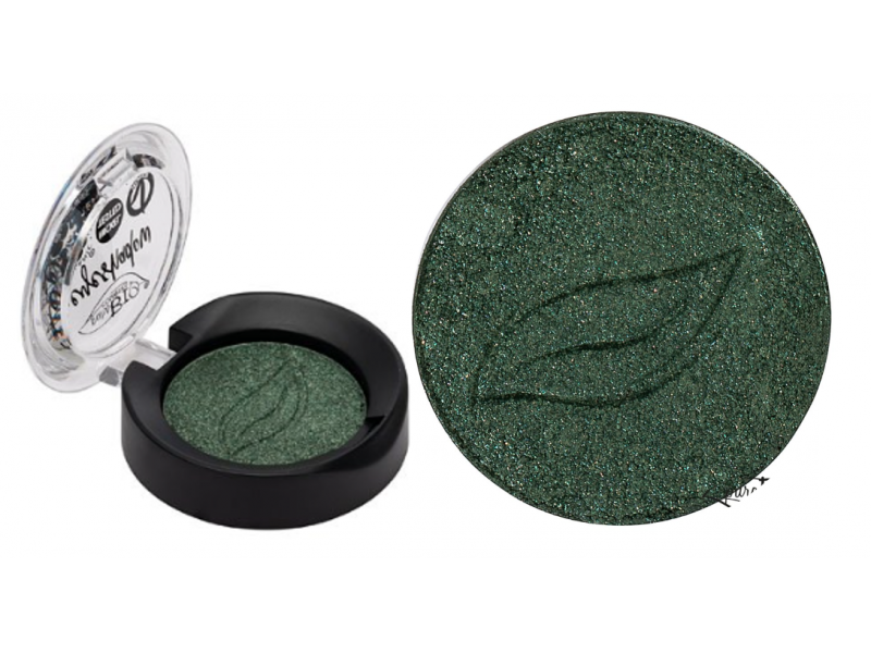 PuroBIo Eyeshadow 22
