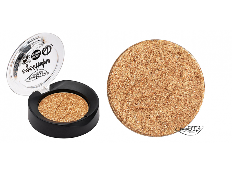 PuroBIo Eyeshadow 24