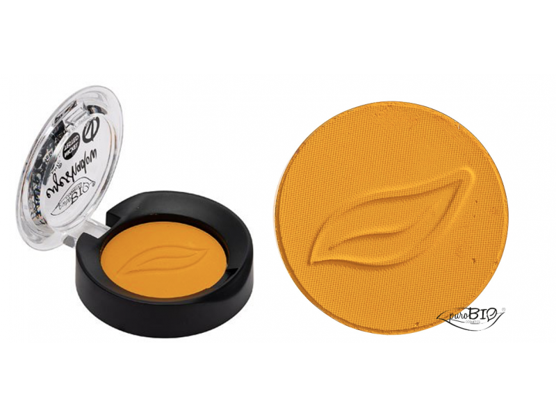 PuroBIo Eyeshadow 18
