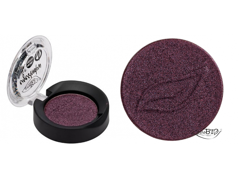 PuroBIo Eyeshadow 06
