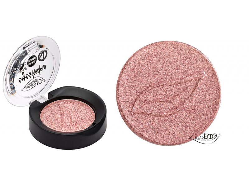 PuroBIo Eyeshadow 25
