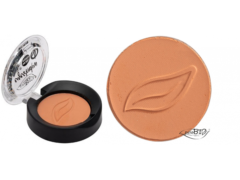 PuroBIo Eyeshadow 12