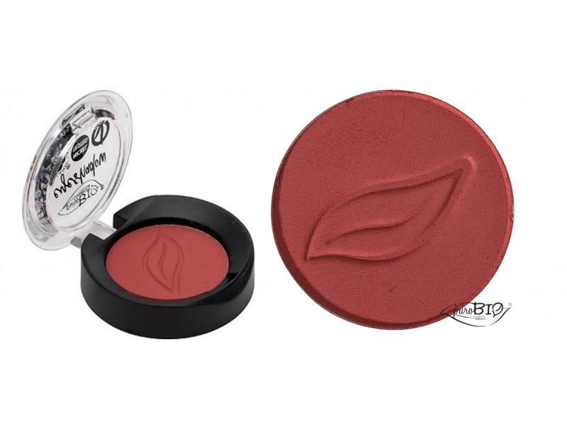 PuroBIo Eyeshadow 13